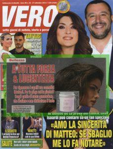 VERO_27.09.18_COVER