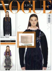VOGUE_ITALIA_01.03.17_COVER