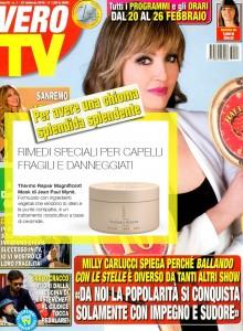 Vero-TV-ITA-2016-2-23-CoverNEW