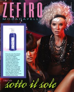 zefiro2_cover_2015