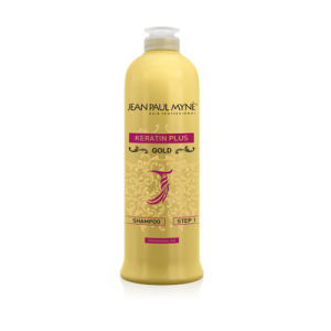 Keratin_plus_gold_shampoo-227x480