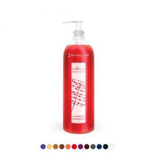 OT_shampoo_250mL