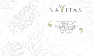 __0002_navitas2_IT copia
