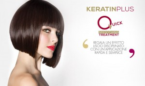 __0013_keratinplusquick_it2