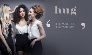 HUG_APP_int_800x477